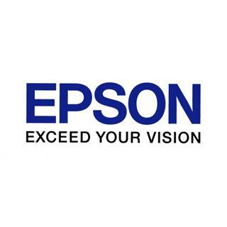 Epson Tinte T6037 C13T603700 schwarz hell