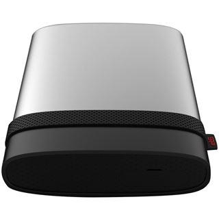 "2000GB Silicon Power Armor A85 SP020TBPHDA85S3S 2.5"" (6.4cm) USB"