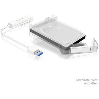 ICY BOX IB-AC703-U3