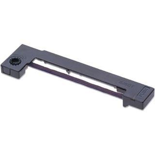 EPSON Original Farbband für HX20/M 160/180, Nylon, schwarz