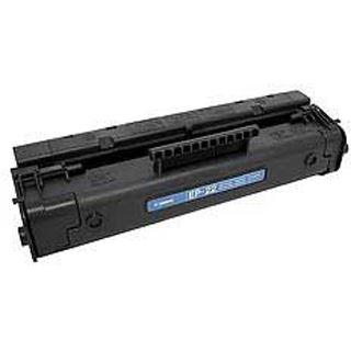 Canon Toner 1550A003 schwarz