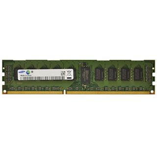 8GB Samsung M393B1G70EB0-YK0 DDR3-1600 regECC DIMM CL11 Single
