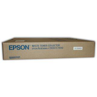Epson S050101 Tonersammler