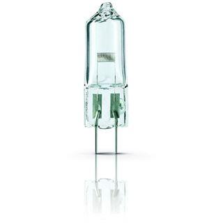 Philips Projektionslampe 150W G6,35 24V Halogen s90