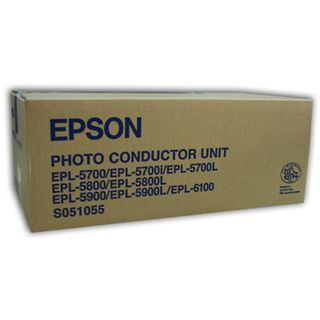 Epson S051055 Trommel