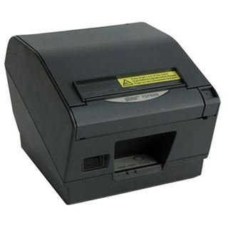 Star Micronics TSP847IIU-24 Kassendrucker