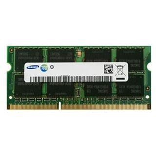 8GB Samsung M471A1G43EB1-CPB DDR4-2133 SO-DIMM CL15 Single