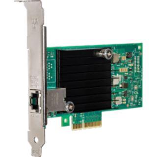 Intel Nic X550-T1 1x 10Gb RJ-45 PCIe