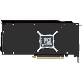 6GB Gainward GeForce GTX 1060 Phoenix Golden Sample Aktiv PCIe 3.0