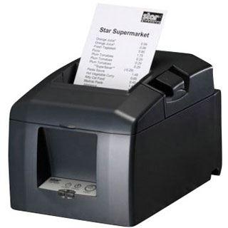 Star Micronics TSP654IID-24 Kassendrucker