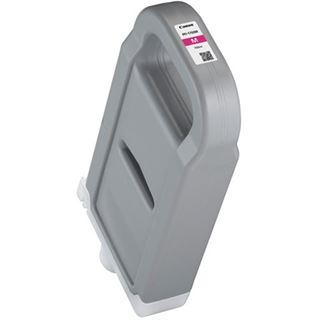 Canon Tinte PFI-1700M 0777C001AA magenta