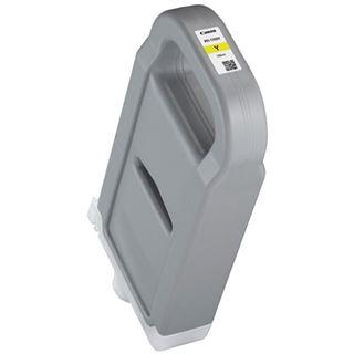 Canon Tinte PFI-1700Y 0778C001AA gelb