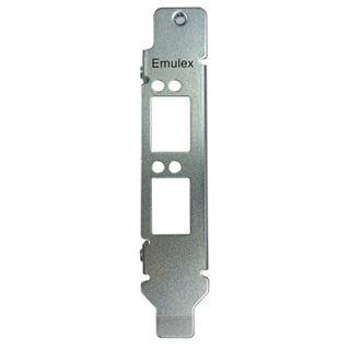 Qnap Netzwerkkartenbracket SP-BRACKET-10G-EMU