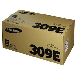 Samsung MLTD309E