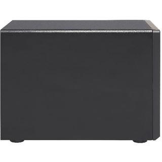 QNAP Turbo Station TVS-1282T-I7-32G ohne Festplatten