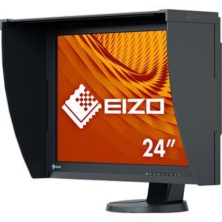 "24"" (60,96cm) Eizo ColorEdge CG247X schwarz 1920x1200"
