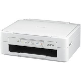 Epson Expression Home XP-247 Tinte Drucken / Scannen / Kopieren USB