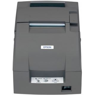 Epson TM-U220 ETH PS NE SENS EDG 2CO