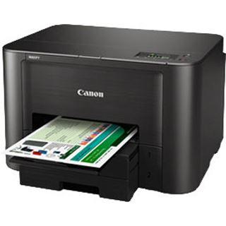 Canon MAXIFY iB4150 Tinte Drucken LAN / USB 2.0 / WLAN