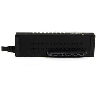 Startech USB 3.1 2.5/3.5IN SATA Adapter