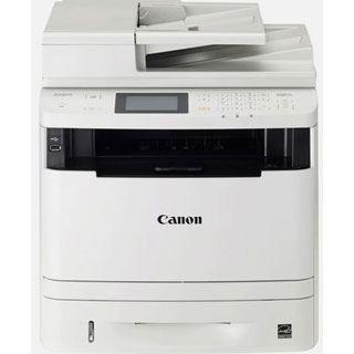 Canon i-SENSYS MF416dw weiß