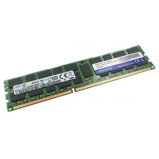 QNAP 16GB DDR3 ECC RAM 1600 MHZ
