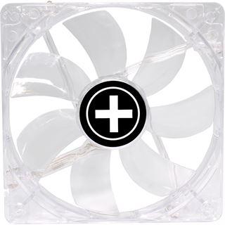 Xilence XF044 XPF120.TBL 120x120x25mm 1300 U/min 20.5 dB(A)