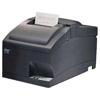 Star Micronics SP712 M Kassendrucker