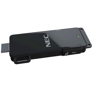 NEC MultiPresenter Stick