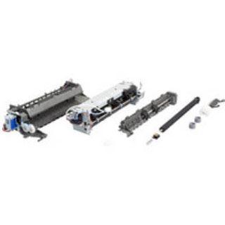Lexmark Fuser Maintenance Kit für