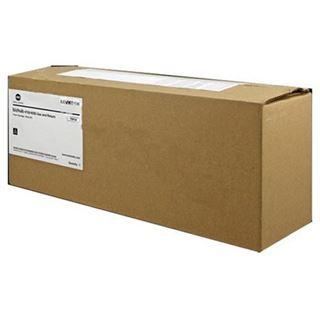 Konica Minolta Toner TNP-44 A6VK01H schwarz für bizhub 4750, 4050