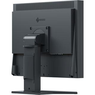 """19"""" (48,26cm) Eizo FlexScan S1934 schwarz 1280x1024"""