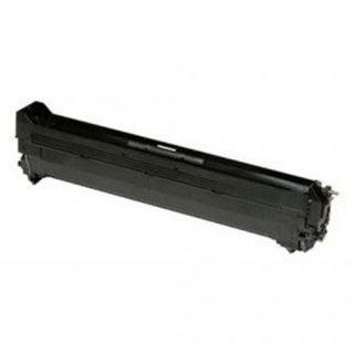 OKI Trommel C712 Bildtrommel 30k black