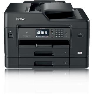 Brother MFC-J6930DW Tinte Drucken / Scannen / Kopieren / Faxen LAN /