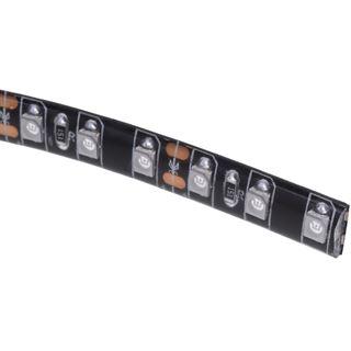 Phobya LED-Flexlight HighDensity 30cm UV (36x SMD LEDs)