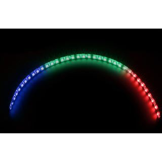 Phobya LED-Flexlight HighDensity 30cm RGB (18x SMD LED´s)