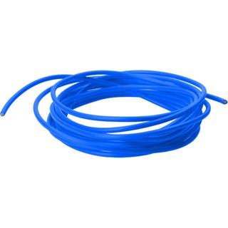 Phobya Computerkabel 3m - blau
