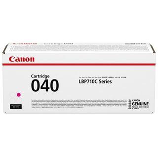 Canon Tinte 0456C001 0456C001 magenta