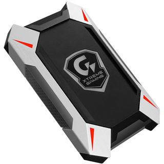 Gigabyte Xtreme Gaming SLI HB Bridge GC-X2WAYSLI