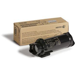 XEROX Toner PH6510/WC6515 schwarz