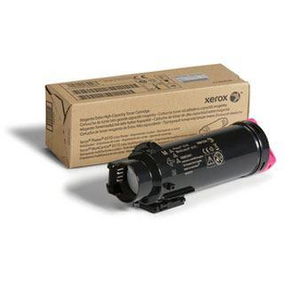 XEROX Toner PH6510/WC6515 magenta
