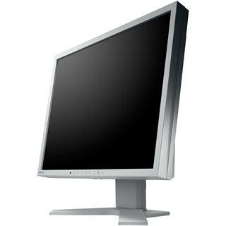 "19"" (48,26cm) Eizo FlexScan S1934 grau 1280x1024 1xDisplayPort /"