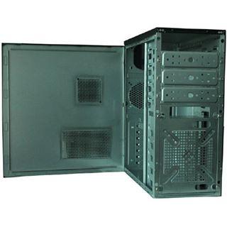 Linkworld Midi ATX VC056-06 450W (B)