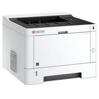 Kyocera Ecosys P2235dn S/W Laser Drucken Cardreader / LAN / USB 2.0