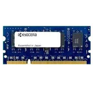 Kyocera Speichererweiterung 1 GB (870LM00099)