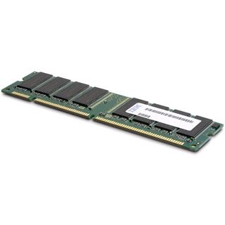 4GB IBM 49Y1435 DDR3-1333 ECC DIMM CL9 Single