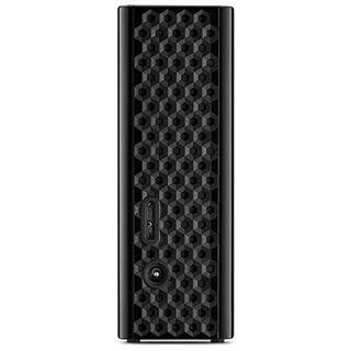 """6000GB Seagate Backup Plus Hub STEL6000200 3.5"""" (8.9cm) USB 3.0"""