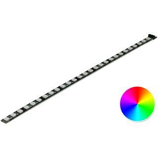 Nanoxia Rigid LED - 30 cm RGB