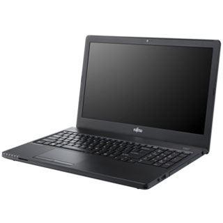 "Notebook 15.6"" (39,62cm) Fujitsu Lifebook A557 FHD i5-7200U 8GB"
