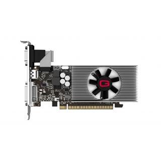2GB Gainward GeForce GT 730 SilentFX Passiv PCIe 2.0 (Bulk)
